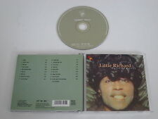 Little Richard/tutti frutti (ZYX Music Hib 10014-2) CD Album
