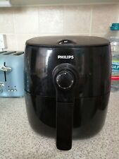 Philips Air Fryer HD9621/91 Brilliant Condition.