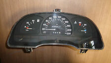 Tacho 90359718HC Vauxhall Astra F (223 Tkm ) Bj.91-98