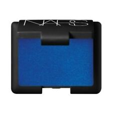 NARS Cinematic Eye Shadow, Wishful Thinking