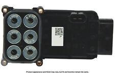 Remanufactured ABS Brake Module  Cardone Industries  12-10247