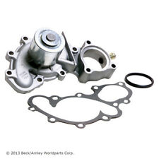 Engine Water Pump BECK/ARNLEY 131-2216 fits 95-04 Toyota Tacoma 3.4L-V6