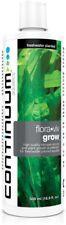 CONTINUUM FLORA VIV PLANT GROW (High quality fast plant growth freshwater)