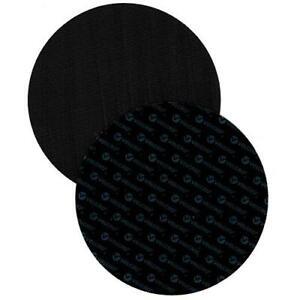 Random Orbital Sander PSA Hook and Loop Conversion / Replacement Pad No Holes