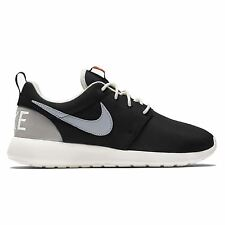 Nike Standard Width (B) Lace Up Trainers for Women
