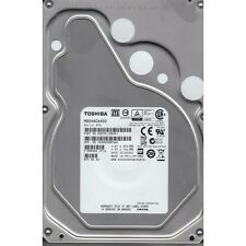 BRAND NEW 4TB Toshiba MD04ACA400 INTERNAL HARD DRIVE SATA 6.0Gb/s 7200RPM