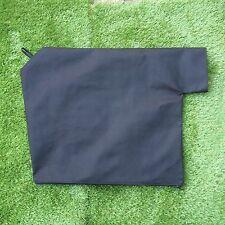 GARDEN VAC BAG TO SUIT POWER DEVIL  PDG 4004