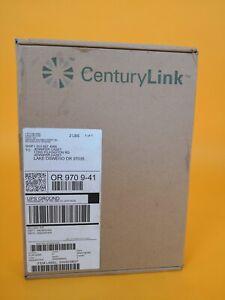 CENTURYLINK ACTIONTEC ADSL2+ WIRELESS MODEM/ ROUTER PK5001A