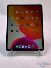 Apple iPad Pro 3rd Gen 512GB HDD Space Gray A2014 MTJH2LL/A Screen Issue