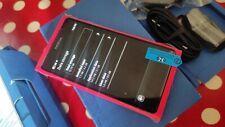 Nokia Lumia N9 N9-00 Bar Phone Unlocked 3G Wifi 16GB 8MP NFC NEW.