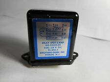MS-25325-D1 OR FC-404-3  RELAY
