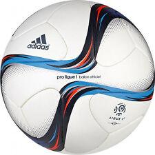 adidas S90245 Pro Ligue1 Spielball Saison 15/16. Original OMB. Neuware mit Box