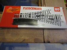 Fleischmann 6059 OVP
