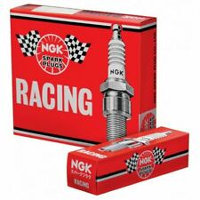Genuine NGK  PERFORMANCE Racing Spark Plug R0045Q-10 4216