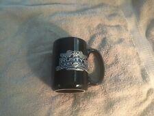 Rusty Wallace Nascar Coffee Cup Mug - Die Hard Fan