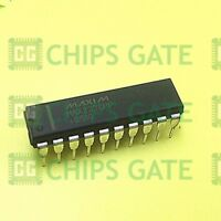 ADM239LJN GENUINE Analog Devices 5V Powered CMOS RS-232 Drivers Receivers MAX239