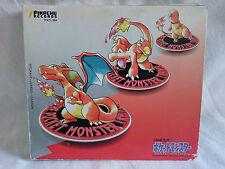 Pocket Monsters (Pokemon) Red/Blue/Green Original Soundtrack - TGCS-384