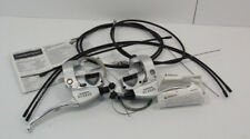 Genuine Nos Shimano Nexave Shifter/Brake Lever Set, ST-T300S, 7x3 Speed, New