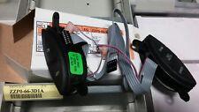 MAZDA OEM 98-04 B3000 Cruise Control-Switch ZZP0663D1A