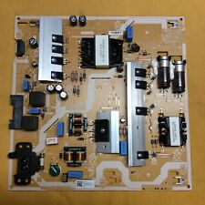 Samsung LED TV BN4400932B Power Supply for UN55NU6900BXA P25