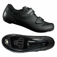 Shimano RP1 Cycling Road Bike Shoes SH-RP100 Mens    MAKE US AN OFFER .  Size 45