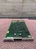 Avaya Lucent TN767E DS1 Interface Card