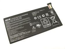 OEM Google ASUS Nexus 7 1st Gen (2012) MeMO Pad Battery C11-ME370T 4270mAh+Tools