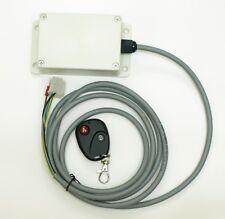 Honda EU65IS unidad de módulo de conmutador de control inalámbrico