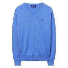 GANT Herren-Pullover und normaler Größe