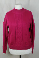 Heine Pullover Damen Gr.40/42,neu
