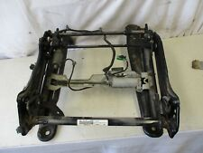 2006 JEEP GRAND CHEROKEE OEM LH DRIVER SIDE FRONT SEAT TRACK