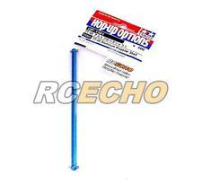 Tamiya Hop-Up Options TT-02 Aluminum Propeler Shaft OP-1501 54501