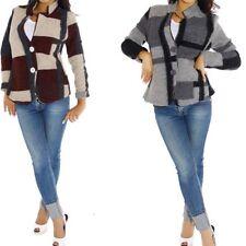 Manteaux et vestes polaire taille M pour femme