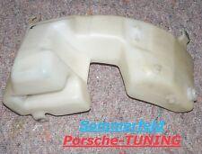 orig Porsche 944 + 968 Wasserbehälter Wischwasserbehälter 477955451 C Water Tank