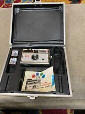 KODAK INSTANT CAMERA 154 IN ORIGINAL BOX