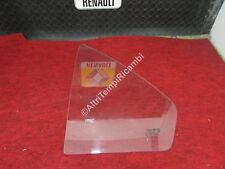 GLASS LEFT RENAULT R19 7700780538