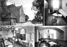 AK, Weimar, Schule der Konsumgenossenschaften, Version 1, 1969