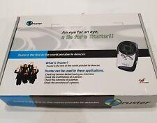 Truster Portable Lie Detector - TNF - 100A