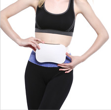 INTELLIGENCE Massage Belt- Rechargable & Compact