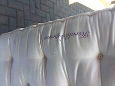 VI Spring mattress herald supreme