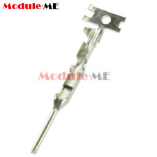 Spina 3 Poli//ways cablate volte connector Wired Dupont 2.54mm #a1384