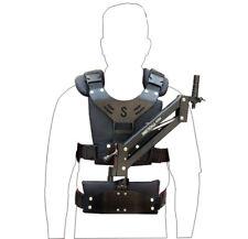 Shootvila Arm Und Top Für 5000 Stabilisator Steadycam Steadicam Video Kamera