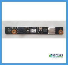 Camara Sony Vaio PCG-4V1M Web-Cam AI806821001