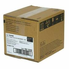 Kodak Print Kit 6900/6800 6R – Neu & OVP