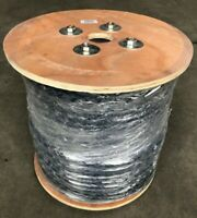 100m Reel of  Octoplait Anchor Line Rope NAVY - NEW (12mm, 14mm, 16mm or 18mm)