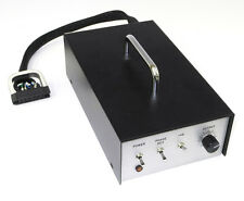 Top Quality Lunch Box Interface For TAB Telefunken V76 V76m V76s Preamp Modules.