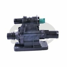 Fits Peugeot 307 1.6 HDi Genuine Gates Thermostat