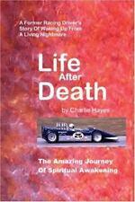 Life After Death (Paperback or Softback)