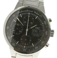 IWC GST Cronografo IW370708 Orologio da uomo automatico (S) _ 489137