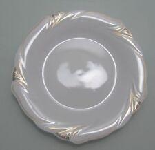Kuchenteller 20,5 cm Königlich privat Tettau Korsika mehr verfügbar